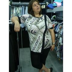 camiseta-elastica-grande-fresca-tiendaxl