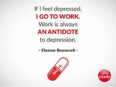 Image result for motivational quotes for work