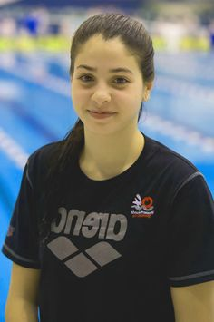 #Yusra Mardini Wins Women's 100m Butterfly Team Refugee Rio Olympics 2016 #yusra mardini #refugee olympic athletes team #refugee team #Rio 2016#2016# Summer#100m butterfly#women's 100m butterfly# women's 100m# butterfly heat#Olympic Games# Olympics#IOC#Sport#Gold #Silver# Bronze#Champion#Refugee #Olympic Refugee#Athletes# ROT# Team ROT#Team Refugee Olympic Athletes#Rio Olympics#Rio 2016# 2016 Olympics#Syria#Syrian#Syria refugee#Syrian refugee#Yusra Mardini#Swimming #Olympic Swimming #Germany