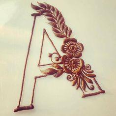 Short Mehndi Design, Modern Henna Designs, Khafif Mehndi Design, Indian Henna Designs, Mehndi Designs Finger, Latest Henna Designs, Floral Henna Designs, Henna Tattoo Designs Simple, Henna Hand Designs