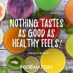 Practical nutrition information to make any meal healthier. Research the totally handy nutrition pinned image ref 4219659563 today. Sport Nutrition, Nutrition Quotes, Health And Wellness Quotes, Nutrition Plans, Nutrition Education, Nutrition Tips, Fitness Nutrition, Health And Nutrition, Nutrition Activities