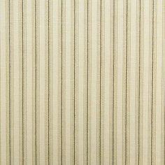 Fschumacher Fabric Trim 65540 Alix Linen Gimp Almond