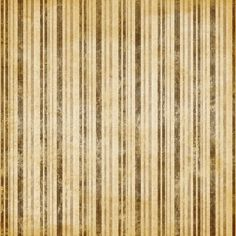 Background Vintage, Textured Background, Fabric Wallpaper, Pattern Wallpaper, Backgrounds Wallpapers, Vintage Backgrounds, Papel Scrapbook, Stenciled Floor, Image Digital
