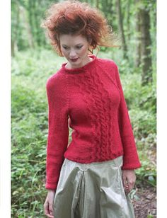 Butterfly Creaciones: revista knitting magazine