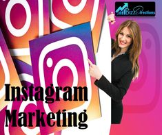 Leading social media management company that helps businesses grow online. We help increase leads and sales for businesses through Instagram marketing.  #instagram #marketing #digitalagency #socialmediamarketing #bizzdirections #karachi #pakistan Social Media Marketing Companies, Companies In Dubai, Facebook Marketing, Management Company, Karachi Pakistan, Competitor Analysis, California Usa, Uae, Business