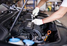 Are you in need of auto repair service in Albuquerque? Mobile Auto Truck Repair Albuquerque provides the best auto repair service and our teamwork makes it an amazing experience for our customers. Truck Repair, Auto Body Repair, Brake Repair, Engine Repair, Vehicle Repair, Car Engine, Service Auto, Car Repair Service, Brake Service