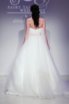 Alfred Angelo  Spring 2013 Collection
