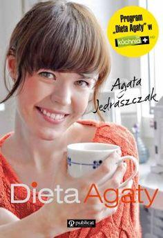 do kupienia Blog, Diet