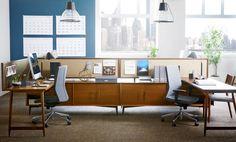 West-Elm-Workspace-2-Mid-Century