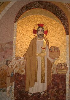 foto Catholic Art, Orthodox Icons, Sacred Art, Bible Art, Pictures To Draw, Christian Faith, Merlin, Jesus Christ, Art Drawings