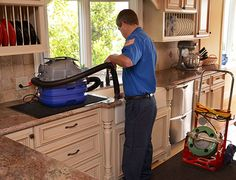 Searching local plumber near me in Los Angeles area? Rooter Hero Plumbing offers emergency plumbing repair and installation services in Los Angeles, CA and all nearby cities. Schedule certified plumbers in your area today. Plumbers Near Me, Local Plumbers, Leaking Pipe, Pipe Repair, Plumbing Emergency, San Jose, Hero, California, Kitchen