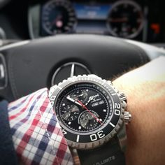 Bilder Die Besten Benz 87 In Chris 2019Uhren Dive Von Watches BQdWxoErCe