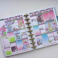 My next March spread in spring colors.  #plan #planner #plannercommunity #plannershop #plannerobsessed #plannersticker #plannerlove #plannerlover #plannergirl #planning #planningcommunity #etsy #etsylove #etsyshop #printable #printables #printablestickers #stickershop #mambi #mambihappyplanner #happyplanner #mambistickers #bunnyinflight #bunnyinflightstickers #spring #pastelcolor #march