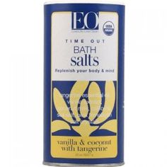 EO Essential Oil Products Bath Salts Eucalyptus and Arnica Description: Purify your body and mind Eucalyptus essential oil, arnica extract, california sea salt, Eucalyptus Essential Oil, Pure Essential Oils, Eos Products, Pure Products, Organic Supplies, Tangerine Essential Oil, Himalayan Salt Crystals, Bubble Bath, Bath Salts