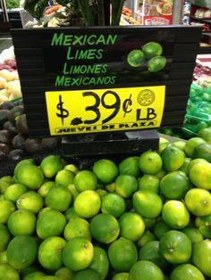 La Plaza Tapatia Mexican Market