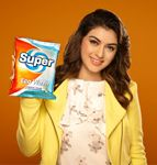 Best Washing Powder can be used for the machine and hand wash needs. It ensures safe and complete washing of cloth making it look new and fresh. http://www.sublime.in/super-ecowash.php