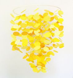 Spring, where are you? by Olena Bugrimenko on Etsy