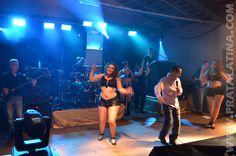 A Banda Prata Latina está sempre pronta para animar a sua festa, com alegria e entrega total. A boa musica de baile está sempre presente nas nossas actuações, em arraiais e Romarias por todo o país, e além fronteiras,