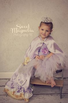 NEW TO SHOP Sophia The First Tutu Dress by raelei on Etsy, $37.50