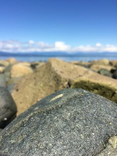 Rocks-by Tamara Slager