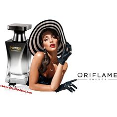 """""""Power Woman by Oriflame"""" by consultantori on Polyvore Abstract Images, Powerful Women, Perfume, Stripes, Black And White, Woman, Polyvore, Black White, Black N White"""