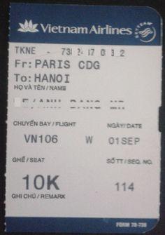 http://www.raovat.vnbays.com/threads/nhan-lam-cuong-ve-may-bay-gia-re-tat-ca-cac-hang-airline.2