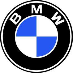 128 Best Bmw Logo Images Bmw Logo Bmw Cars Bmw Motorrad