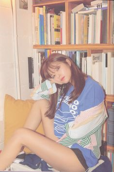 Find images and videos about kpop, twice and jeongyeon on We Heart It - the app to get lost in what you love. J Pop, Kpop Girl Groups, Korean Girl Groups, Kpop Girls, Twice Jungyeon, Twice Kpop, Suwon, Nayeon, My Girl
