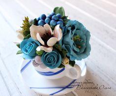 Succulents, Clay, Deco, Desserts, Plants, Food, Clays, Tailgate Desserts, Deserts