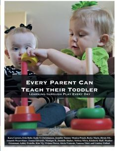 Hose Exploration and Some Thoughts on Toddlers Sharing   Bambini Travel