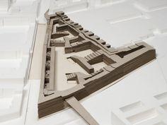 Kunstuniversität Linz: STADTSPAZIERGANG