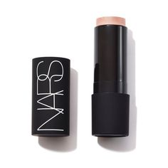 NARS The Multiple Copacabana (49 AUD) ❤ liked on Polyvore featuring beauty products, makeup, nars and nars cosmetics