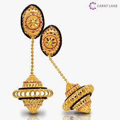 #CaratLane announces astonishing #GoldCollection #Ecommerce #Gold #India #Jewellery http://www.pocketnewsalert.com/2015/04/CaratLane-announces-astonishing-Gold-Collection.html