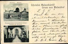 malacky postkarten – Vyhľadávanie Google Poster, Google, Postcards, Billboard