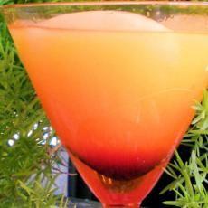 Skinny Drinks Alcohol Recipes | Yummly