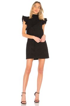 66dc1d651e6 online shopping for MCGUIRE Sorbonne Dress from top store. See new offer  for MCGUIRE Sorbonne Dress