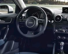 Audi A1 Lux Cars, Audi A1, Savage, Luxury, Vehicles, Interior, Autos, Indoor, Car