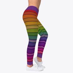 Espectro Psicodélico Products | Teespring Leggings Sale, Pants, Fashion, Trouser Pants, Moda, Fashion Styles, Women Pants, Fasion, Trousers Women