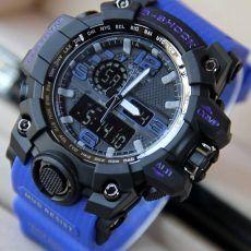 Jam tangan | Product Categories | Pasarema.com | Page 11