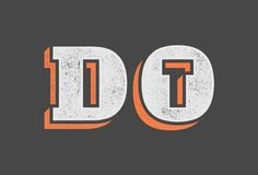 Typography Inspiration 12 - UltraLinx