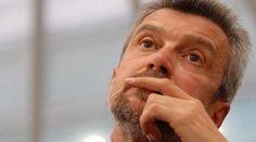 """Pensioni, Damiano: """"Una petizione sulla flessibilità in uscita"""""""