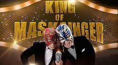 복면가왕 King of Masked Singer Episode 67 Eng Sub Watch Online Full Episode