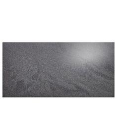 Sandwaves™ Charcoal Tile