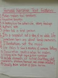 college essay length unit planning