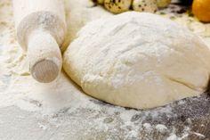 gluténmentes liszt választás Sin Gluten, Gluten Free Recipes, Bread Recipes, Free Food, Food And Drink, Meals, Baking, Cake, Sweet