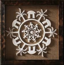 Image result for warli painting murals Indian Traditional Paintings, Indian Paintings, Wall Paintings, Clay Wall Art, Clay Art, Worli Painting, Painting Styles, Mural Art, Murals