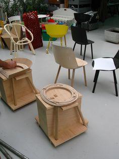 Furniture Design Process original_375348_qsvxkkzjvd9kd23tmta9dkzeh (1280×850) | mockup
