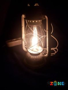 Felinar Old Unicat Sector 2 - HandMadeZone - Vinde si cumpara creatii handmade Lighting, Handmade, Home Decor, Homemade Home Decor, Hand Made, Craft, Lights, Lightning, Decoration Home