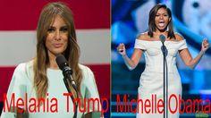 Comparing Melania Trump and Michelle Obama's speeches [Ivanka Trump]   Subscribe Hear : https://www.youtube.com/channel/UC2mfeD-hgB3GP5qnX41EC2A ------------------------------------------------------------------------------------------------------------- FOLLOW US ON : Facebook : http://ift.tt/2a9vRdb Twitter : https://twitter.com/KmBeautyStyle Google : http://ift.tt/29Vhw54 Instagram : http://ift.tt/29P01zP  PLAYLIST //: HEAR STYLE…