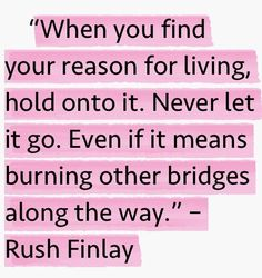 my newest book boyfriend Rush Finlay sure has a way with words ❤️ (Too Far series by Abbi Glines)